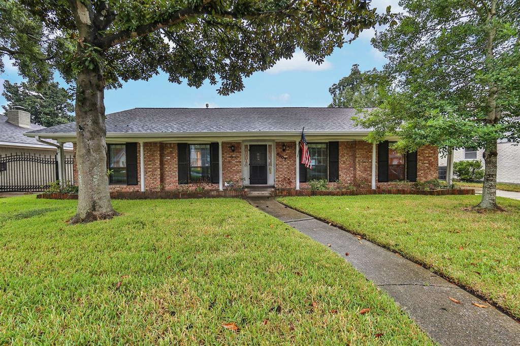 Sold Property | 6207 Yarwell  Drive Houston, TX 77096 1