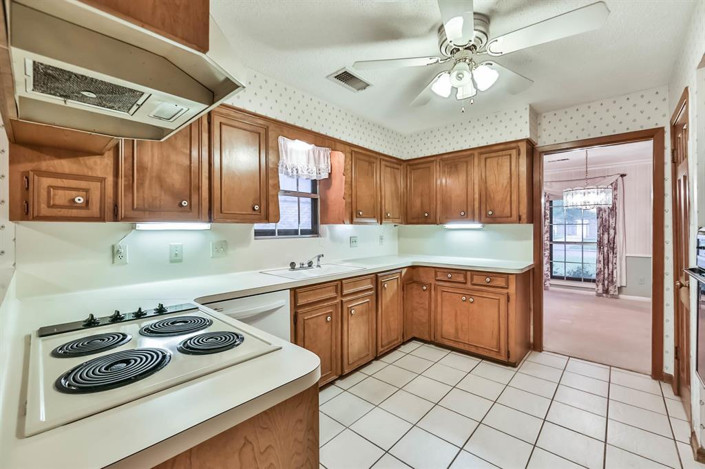 Sold Property | 6207 Yarwell  Drive Houston, TX 77096 11