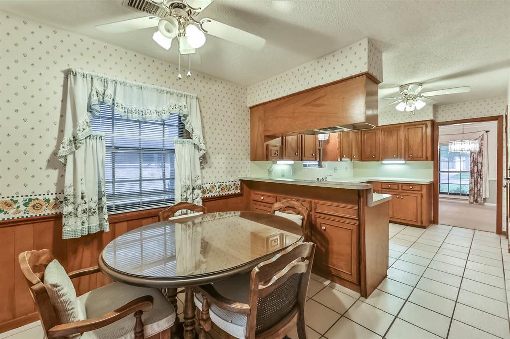 Sold Property | 6207 Yarwell  Drive Houston, TX 77096 13