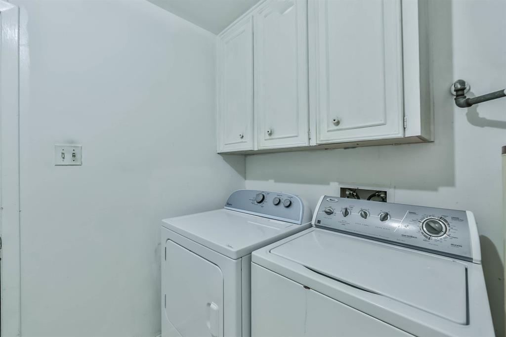 Sold Property | 6207 Yarwell  Drive Houston, TX 77096 14