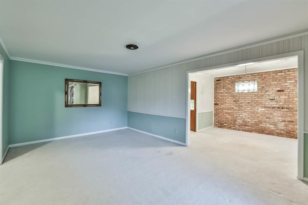 Sold Property | 6207 Yarwell  Drive Houston, TX 77096 15