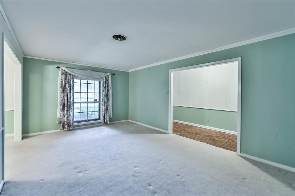 Sold Property | 6207 Yarwell  Drive Houston, TX 77096 16