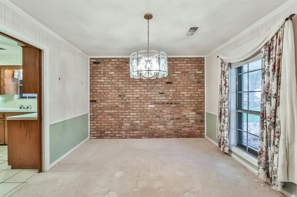 Sold Property | 6207 Yarwell  Drive Houston, TX 77096 17