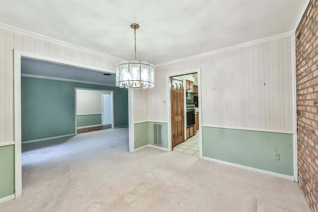 Sold Property | 6207 Yarwell  Drive Houston, TX 77096 18