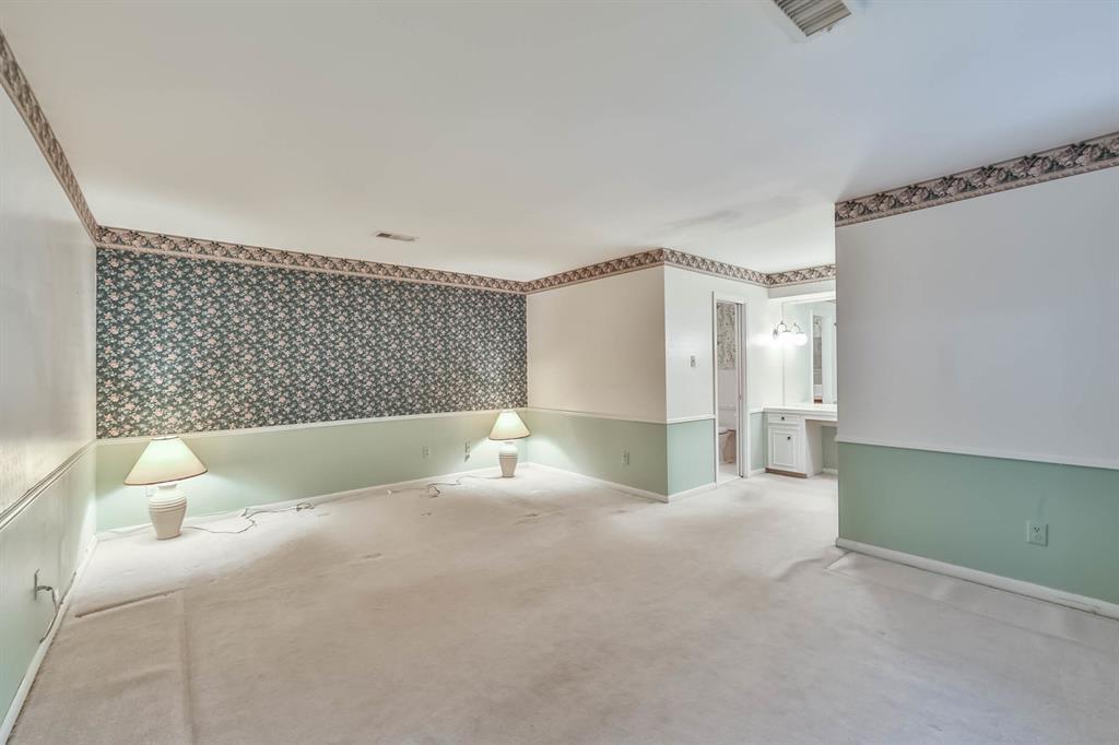 Sold Property | 6207 Yarwell  Drive Houston, TX 77096 19