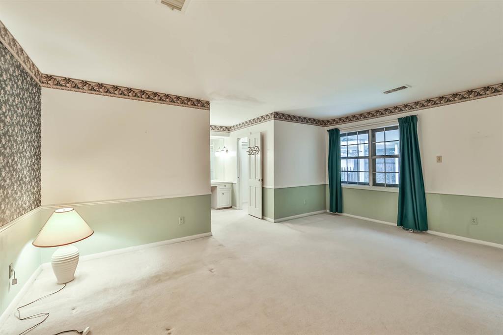 Sold Property | 6207 Yarwell  Drive Houston, TX 77096 20