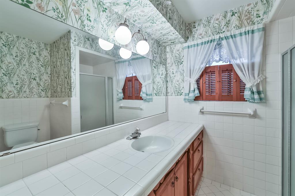 Sold Property | 6207 Yarwell  Drive Houston, TX 77096 21