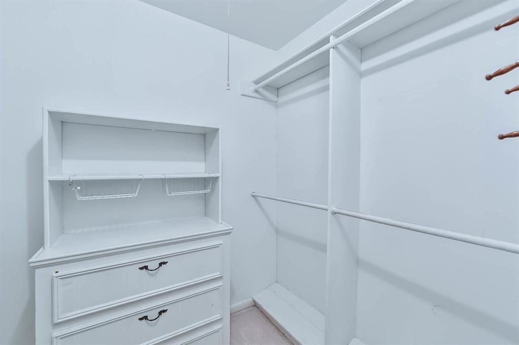 Sold Property | 6207 Yarwell  Drive Houston, TX 77096 22