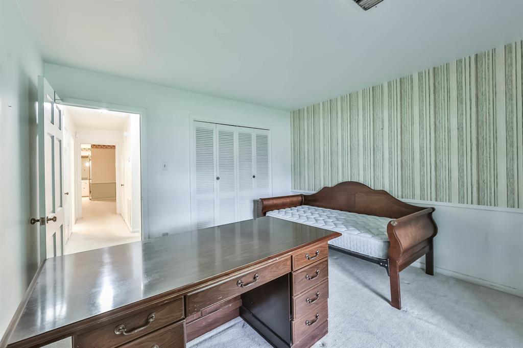 Sold Property | 6207 Yarwell  Drive Houston, TX 77096 24