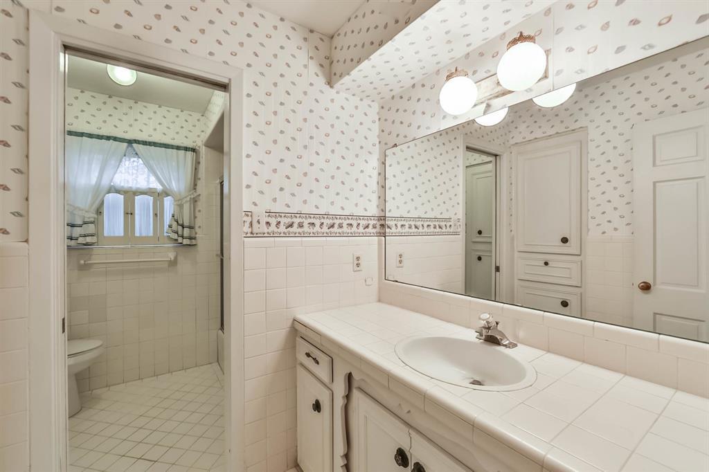 Sold Property | 6207 Yarwell  Drive Houston, TX 77096 25