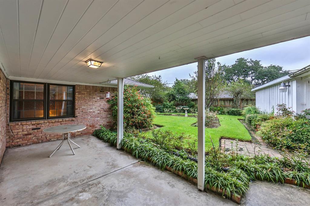 Sold Property | 6207 Yarwell  Drive Houston, TX 77096 4