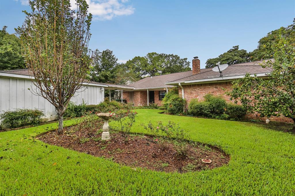 Sold Property | 6207 Yarwell  Drive Houston, TX 77096 5
