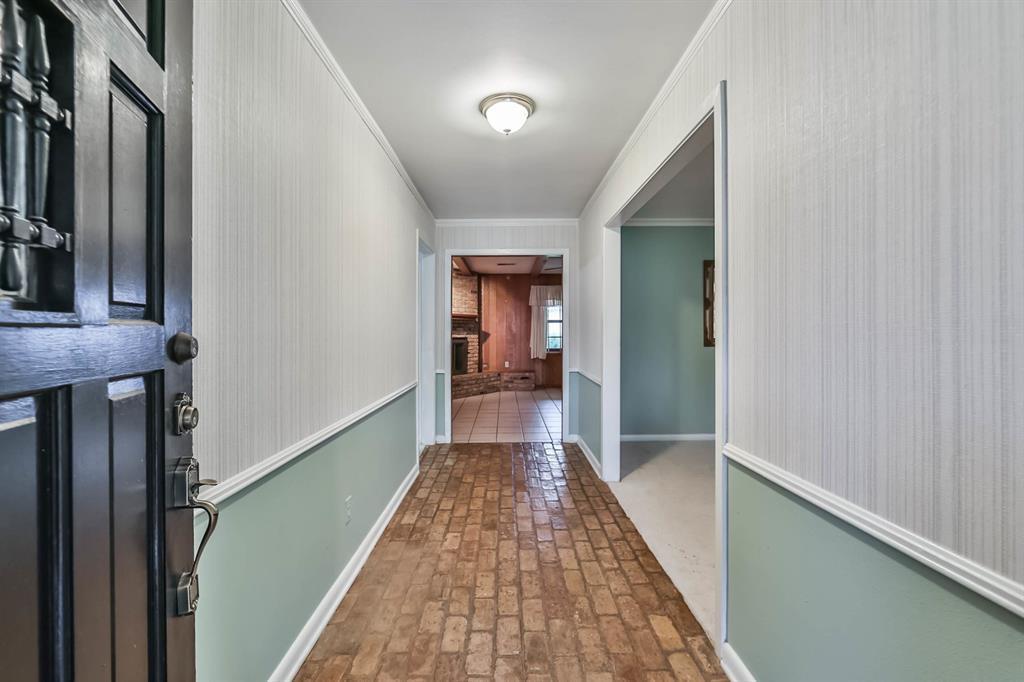 Sold Property | 6207 Yarwell  Drive Houston, TX 77096 7