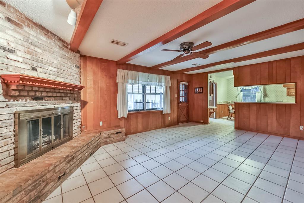 Sold Property | 6207 Yarwell  Drive Houston, TX 77096 8