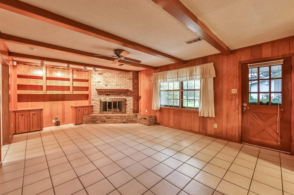 Sold Property | 6207 Yarwell  Drive Houston, TX 77096 9