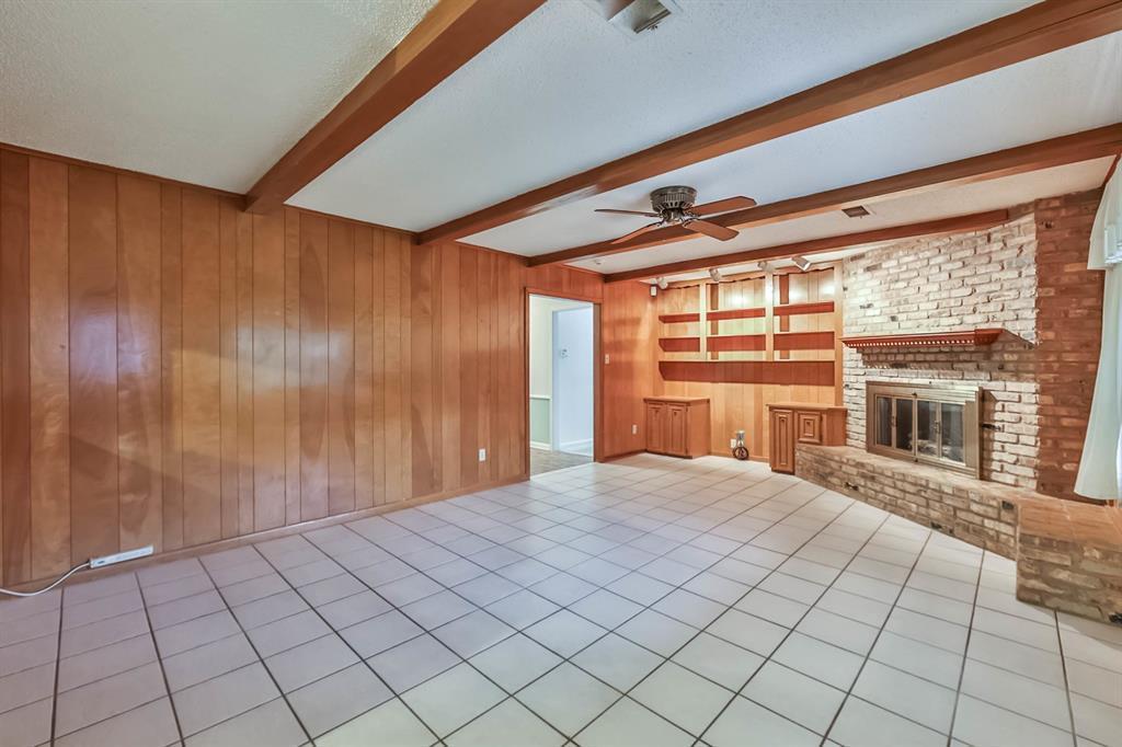 Sold Property | 6207 Yarwell  Drive Houston, TX 77096 10
