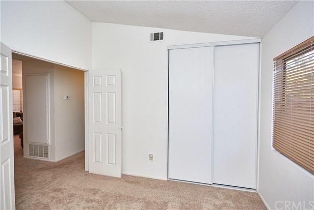 Closed | 13826 Starshine Drive Victorville, CA 92392 29