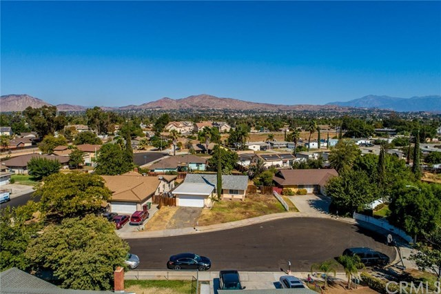 Closed | 24350 Weill Court Moreno Valley, CA 92553 0