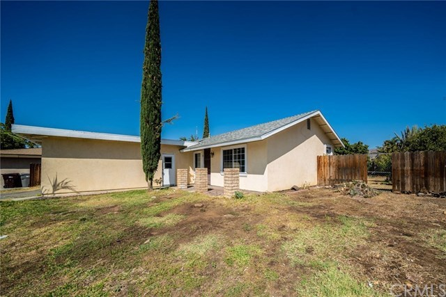 Closed | 24350 Weill Court Moreno Valley, CA 92553 2