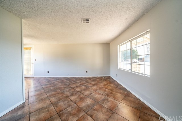 Closed | 24350 Weill Court Moreno Valley, CA 92553 3