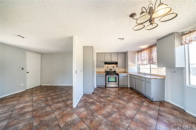 Closed | 24350 Weill Court Moreno Valley, CA 92553 4