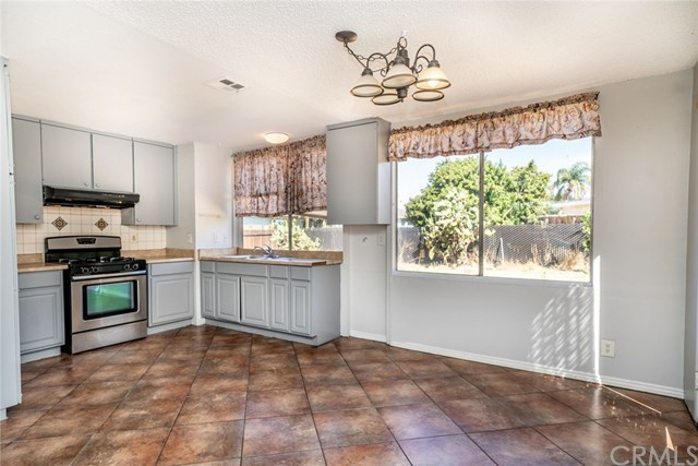 Closed | 24350 Weill Court Moreno Valley, CA 92553 6