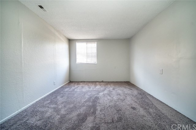 Closed | 24350 Weill Court Moreno Valley, CA 92553 14