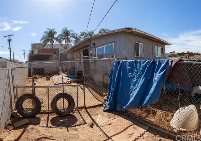 Active | 5930 Jasmine Street Riverside, CA 92504 5