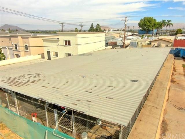 Active | 5930 Jasmine Street Riverside, CA 92504 10