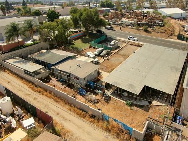 Active | 5930 Jasmine Street Riverside, CA 92504 14