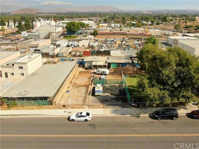 Active | 5930 Jasmine Street Riverside, CA 92504 16