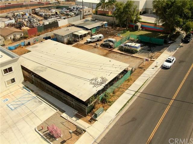 Active | 5930 Jasmine Street Riverside, CA 92504 17