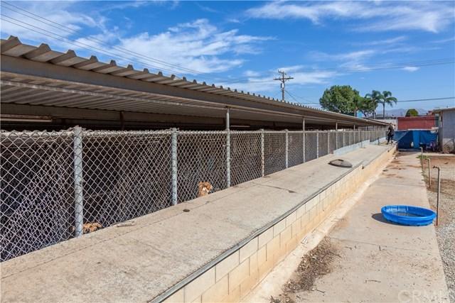 Active | 5930 Jasmine Street Riverside, CA 92504 23