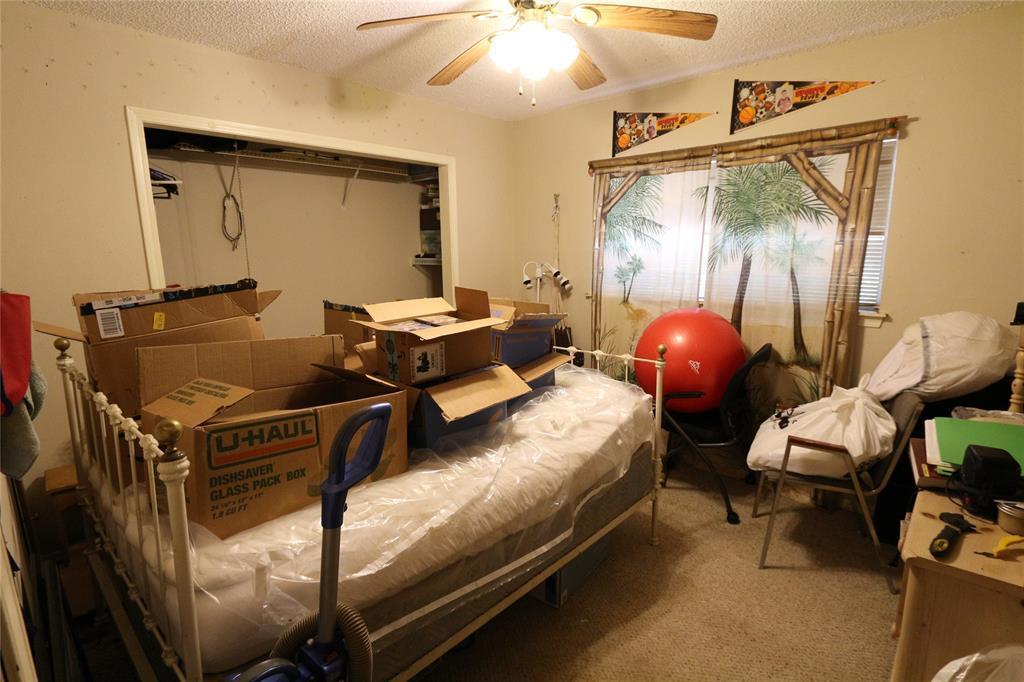 Off Market | 3103 Timberlark Drive Kingwood, TX 77339 6