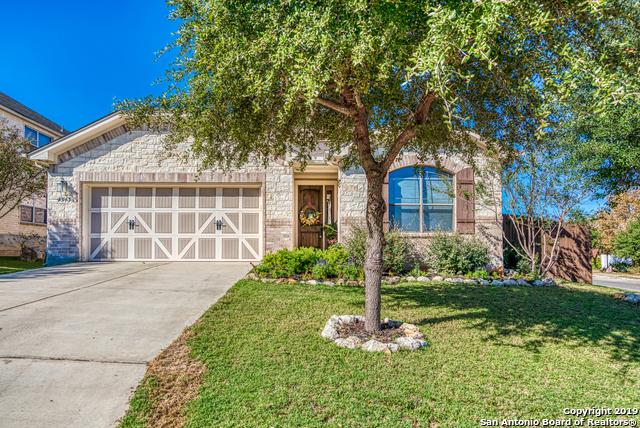 Active | 4543 WILLOW TREE  San Antonio, TX 78259 2