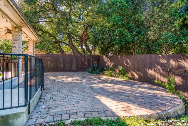 Off Market   4543 WILLOW TREE  San Antonio, TX 78259 21