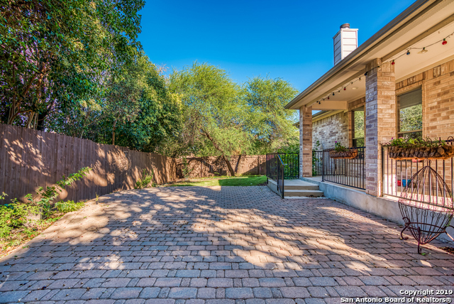 Off Market   4543 WILLOW TREE  San Antonio, TX 78259 23