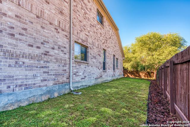 Active | 4543 WILLOW TREE  San Antonio, TX 78259 25