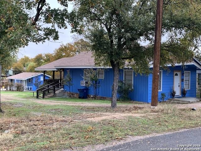 Active | 901 Woodland Hills Dr  Granite Shoa, TX 78654 17