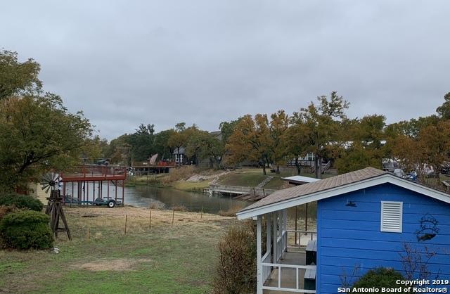 Active | 901 Woodland Hills Dr  Granite Shoa, TX 78654 19