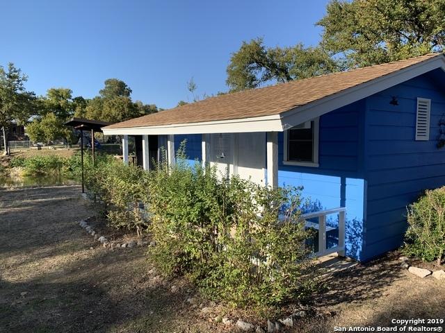 Active | 901 Woodland Hills Dr  Granite Shoa, TX 78654 5