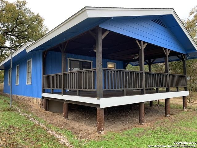 Active | 901 Woodland Hills Dr  Granite Shoa, TX 78654 6