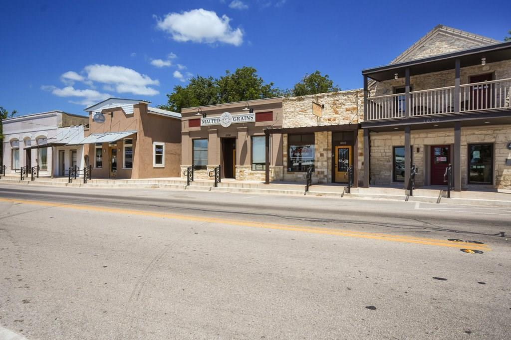 Leased | 215 Grange Street Liberty Hill, TX 78642 20