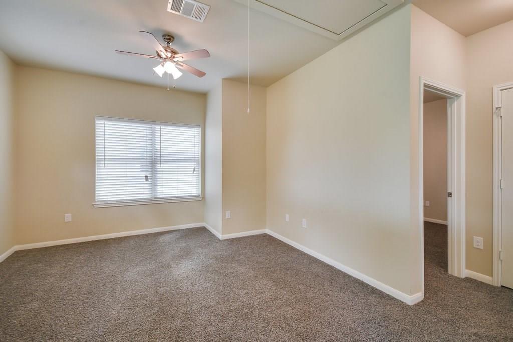 Property for Rent | 201 Grange Street Liberty Hill, TX 78642 11