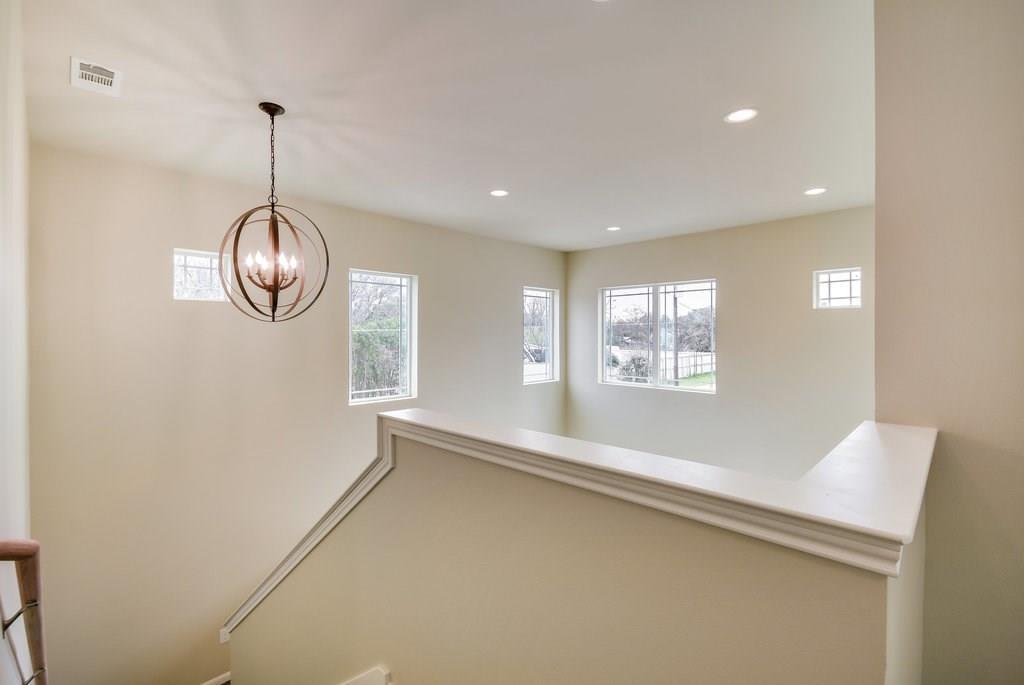 Property for Rent | 201 Grange Street Liberty Hill, TX 78642 12