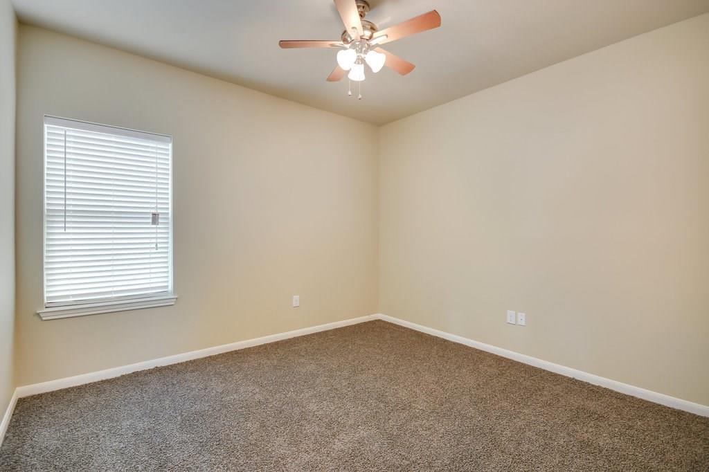 Property for Rent | 201 Grange Street Liberty Hill, TX 78642 13