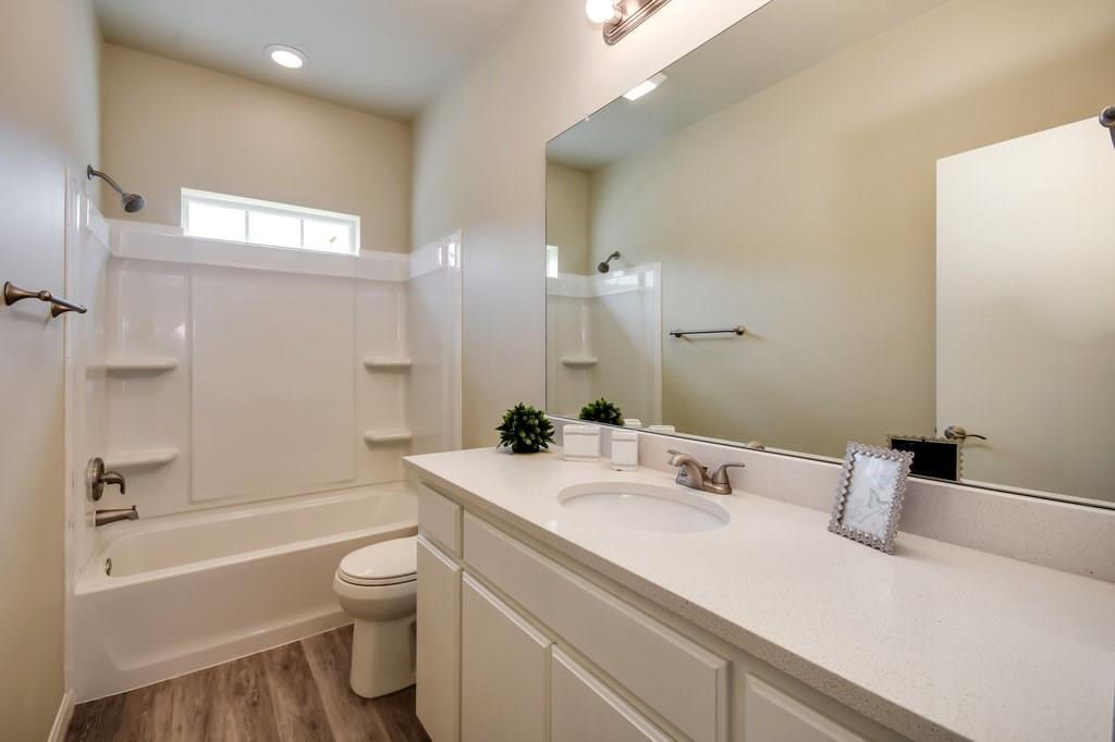 Property for Rent | 201 Grange Street Liberty Hill, TX 78642 14
