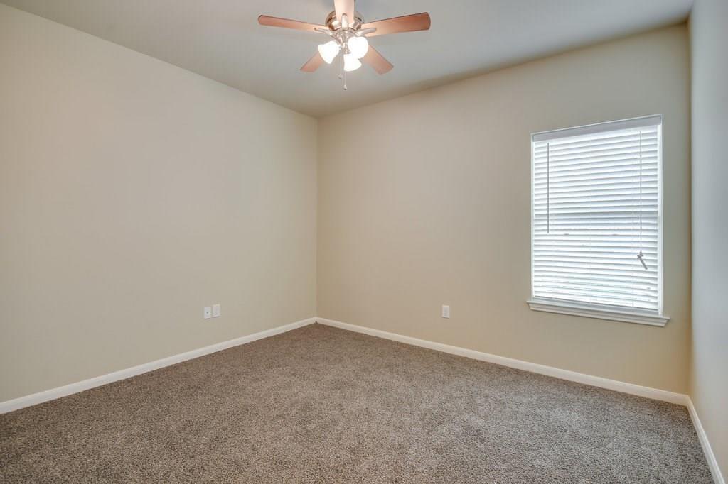 Property for Rent | 201 Grange Street Liberty Hill, TX 78642 15