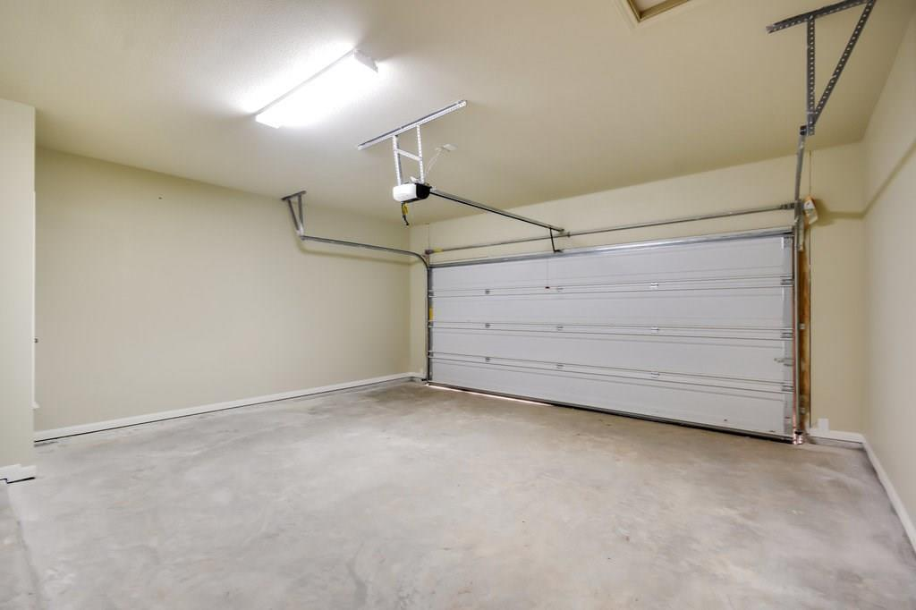 Property for Rent | 201 Grange Street Liberty Hill, TX 78642 16