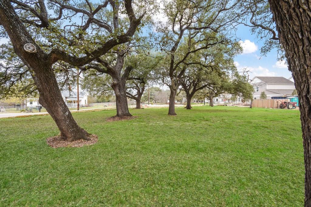 Property for Rent | 201 Grange Street Liberty Hill, TX 78642 18